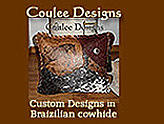 Coulee Designs